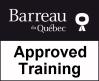Barreau du Quebec